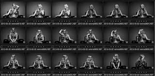 The Peter Coulson Look A Lighting Exercise Diy Photography