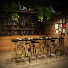 full size of bar tables space saving wall desk wall bracket table drop down table attached