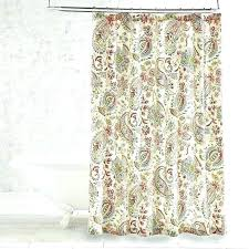 108 inch wide shower curtain full size of shower inch wide shower curtain inch wide shower