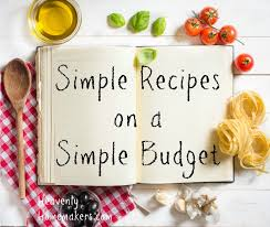 Simple Veggie Fritters (On A Simple Budget) | Heavenly Homemakers