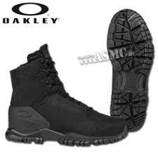 Oakley Boot Size Chart 11 Best Oakley Boots Images In 2019 Oakley Boots Oakley