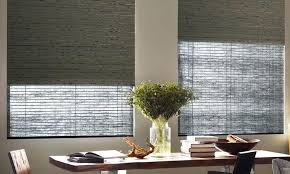 light blocking blinds. Light Blocking Blinds Room Darkening Shades Provenance Mini .