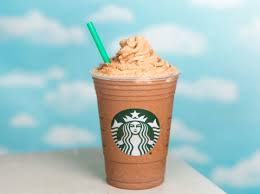 Light Frappuccino Options Double Summer Fun With A New Starbucks Frappuccino My