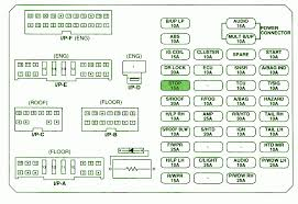 enginecar wiring diagram page 2 2008 kia rio5 engine fuse box diagram