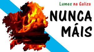 Image result for nunca mais lume
