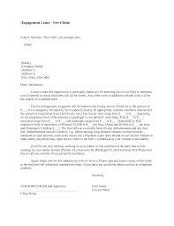 Sample Letter To Clients Introductory Letter To Clients Scrumps