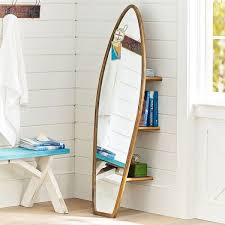 100 surfer gift ideas