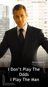 11 Harvey Specter Quotes Will Inspire You To Work Hard Harvey