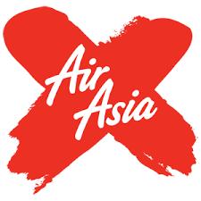 داستان تولد و رشد معتبرترین خط هوایی مالزی