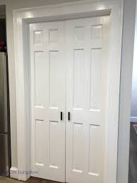five tips for painting six panel doors