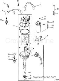 wrg 2833 mercury thunderbolt wiring diagram mercruiser 4 3 wiring diagram beautiful mercury thunderbolt iv rh hncdesign com 5