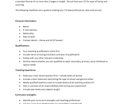 I Want To Make A Resume For Free Make Me Resume Examples Of Resumes How Show To Professional Cover 61