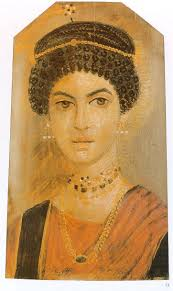 Ancient Roman Hair Style 409 best roman greek egyptian clothing images 6231 by wearticles.com