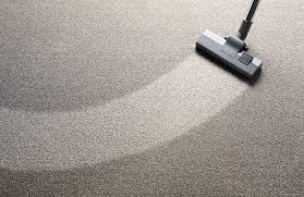 ugg rug leather cleaning cohasset ma cohasset plaza cleaners rug cleaning