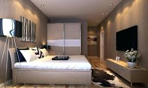 bedroom ideas wall design solutions flat screen mounting in small decorating likable master tv bedroom master ideas