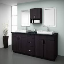 Bathroom Accessories Vancouver Kitchen And Bathroom Cabinets Poco Building Supplies