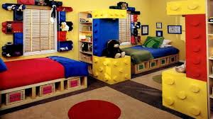 Lego Bedroom Decorations Ikea Cubby Bookcase Boy Lego Bedroom Theme Ideas Lego Decorations