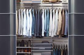 custom closets. Image Description; Description Custom Closets
