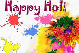 Image result for holi 2018