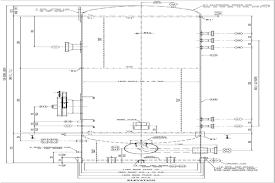 Pressure Vessel Skirt Design Plant Engineering Design Services Pan Gulf Technologies