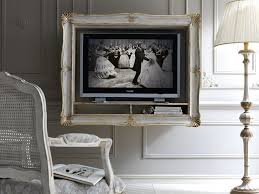 wall mounted tv cabinet 2482 tv