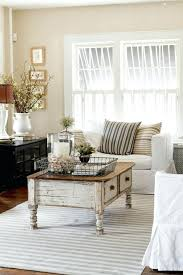country rugs for living room shabby chic style living room strip rug rustic couch table ideas old and new in the country country living room area rugs