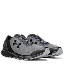 under armour men s shoes. under armour men\u0027s charged escape running shoe men s shoes m