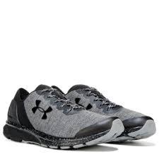 under armour men s shoes. under armour men\u0027s charged escape running shoe men s shoes m