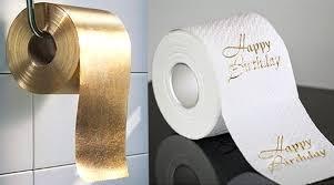 gold flake toilet paper. gold toilet paper flake