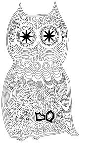 Small Picture 6561 ide coloring pages for adults difficult animals 20 best