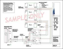 wiring diagram of a r pod 180 wiring discover your wiring summerland diagram schematic all about repair and wiring collections