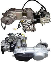 linhai 260cc motor parts linhai 260cc motor parts