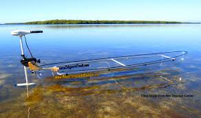 Transparent Canoe Kayak Clear Kayak