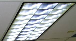 types of ceiling lighting. Types Of Ceiling Lights For Office Lighting