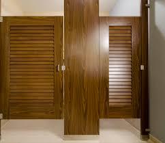bathroom stall parts. Inspiration 60 Bathroom Stall Parts Decorating