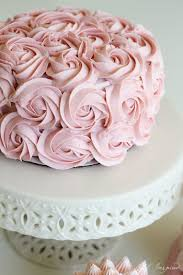 Simple Cake Decorating Designs Best 100 Simple Cakes Ideas On Pinterest Easy Cake Decorating Simple 27