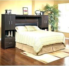 appealing pier bedroom set – Secretpact