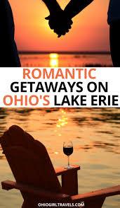 Готель · geneva, сполучені штати америки. Lake Erie Romantic Getaways Ohio Girl Travels