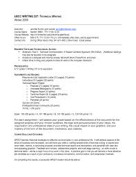 8 Sample Of Curriculum Vitae For Job Application Pdf Over 10000 How