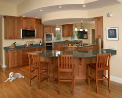 Small Kitchens With Island Kitchen Room Desgin Small Kitchen Island Set In The Middle Part
