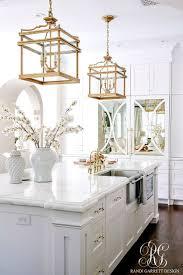 Elegant Kitchen best 25 elegant kitchens ideas beautiful kitchen 1175 by xevi.us