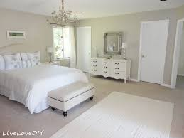 diy bedroom furniture. How To Paint Furniture: Great Tutorial Via LiveLoveDIY Diy Bedroom Furniture