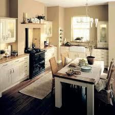 Mythos Italian Kitchen Décor  Wonderful Kitchen Ideas  Wonderful - Italian kitchens