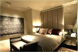 full size of bedside pendant lamps lights nz images hanging from ceiling amazing light bedroom bedrooms