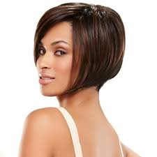 Short Hairstyles Short Hair Color Trends Spring 2015 Short Hair