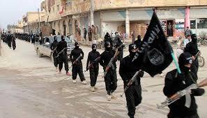 El Estado Islámico ejecuta a 70 sunitas en el oeste de Irak