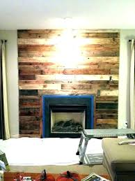slate tile for fireplace slate tile fireplace surround idea ideas incredible surrounds best wood on can