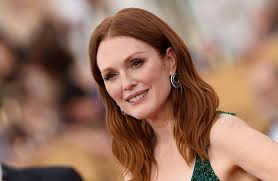 julianne moore narrates depicting the end of hiv cographed by ryan heffington who worked with sia on chandelier the brings science