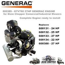 t maxx parts diagram wiring diagram for car engine discount lawn mower engine parts on t maxx parts diagram
