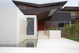 indian architecture design of houses. lakeshore residence, modern home design with indian architecture by miró rivera architects 2 of houses s